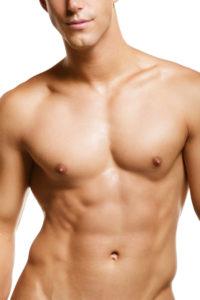 Male Breast Reduction | Little Silver, NJ