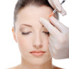 injectable with hyaluronic acid
